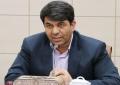 لزوم فعالسازی ظرفیت فناور محور استان در سطح ملی