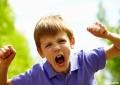 چگونه رفتار کودکان را مدیریت کنیم؟