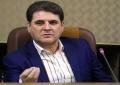 اولین کافه کارآفرینی در استان یزد افتتاح شد