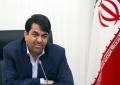 لزوم تقویت زیرساختهای توسعه تجارت الکترونیک در یزد