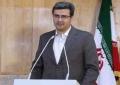 پیام فرماندار یزد به مناسبت روز پاسدار و جانباز