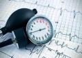 مرگ 2 هزار یزدی به دلیل فشار خون بالا طی دو سال گذشته
