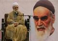 بصیرتافزایی تنها راه حراست از آرمانهای امام و ارزشهای انقلاب است