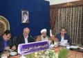 توزیع 16 هزار  تن شکر تنظیم بازار در یزد