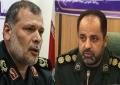فرمانده جدید سپاه الغدیر یزد پنج شنبه معرفی میشود