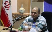 «کفرناحوم» در حوزه هنری یزد تحلیل شد