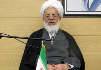 فروپاشی خانواده در ایران هدف اصلی جنگ نرم دشمن است