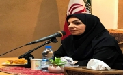 تحلیل فیلم «درساژ» در حوزه هنری یزد