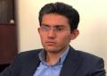 شرکت «کیان پترولیوم» در یزد افتتاح شد