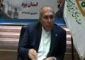 به مناسبت هفته دولت 22 طرح روستایی در یزد به بهرهبرداری رسید
