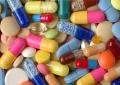 داروهای مُسکن را خودسرانه مصرف نکنید
