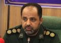 رژه اقتدار نیروهای مسلح 31 شهریور در یزد برگزار می شود