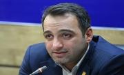 شیوهنامه ساماندهی معابر بافت تاریخی  یزد تدوین میشود