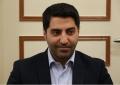 کارگزار جمهوری اسلامی امنیت سرمایه گذاری در ایران را تأمین میکنند
