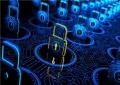 لزوم راهاندازی مرکز عملیات امنیت سایبری در یزد