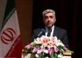افتتاح هفتگی طرحهای بزرگ آب و برق در استانهای کشور تا پایان امسال