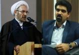 مطالبات رییس انجمن زرتشتیان یزد از دستیار ویژه رییس جمهور