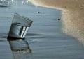 تدوین طرح رینگ مصرف آب برای اولین بار یزد