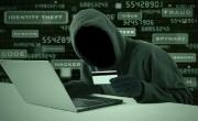 پیام هایی که منجر به اخذ اطلاعات شخصی حساب بانکی شود، کلاهبرداری است