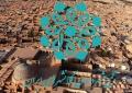 شهر میراث جهانی یزد میزبان شهرداران کلانشهرهای ایران