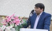 لزوم میدان دادن به جوانان در دمین کنگره ملی شهدای استان یزد