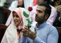 مهلت نامنویسی در جشن ازدواج دانشجویی کشور تا 30 دیماه تمدید شد