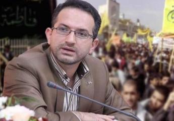 تغییر زمان برگزاری بزرگداشت شهید سلیمانی و شهدای سقوط هواپیما در یزد