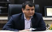تأیید صلاحیت داوطلبین مجلس در استان یزد به 145 نفر افزایش یافت