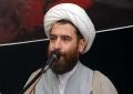 فعالین فرهنگی مساجد را محور اصلی فعالیتهای خود قرار دهند
