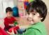 شناخت دنیای کودکان و چگونگی ایجاد رابطه با آنها