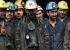 نواقص قانونی در حمایت از کارگران